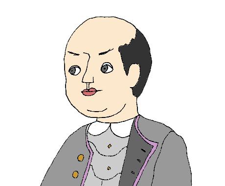 タイ王国の歴史と言えばアユタヤのサムライ山田長政